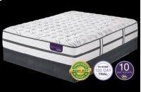 iComfort Hybrid - Vantage II - Firm - Queen Product Image