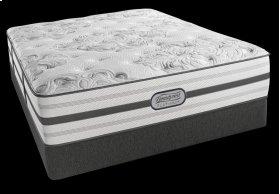 Beautyrest - Platinum - Khloe - Luxury Firm - Queen