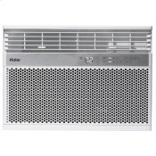 ENERGY STAR(R) 115 Volt Smart Electronic Room Air Conditioner