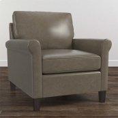 American Casual Wellington Chair