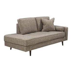 Ashley FurnitureBENCHCRAFTRAF Corner Chaise