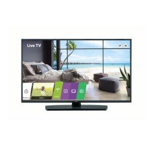 """LG Electronics55"""" UT340H Series 4K UHD Hospitality Commercial Lite TV"""