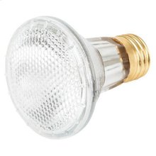 50W Halogen Bulbs for Broan Range Hoods
