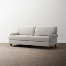 Hunter Sofa