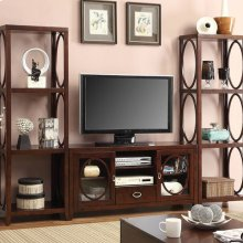 Melville Tv Console