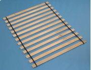 Full Roll Slat Product Image