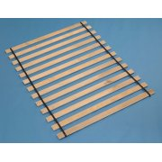 Full Roll Slat Product Image