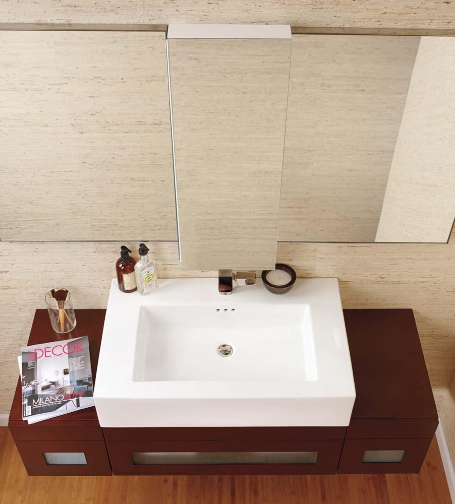 Studio Home Design Showroom Kitchen Bath Decorative Hardware - Bathroom design showroom chicago