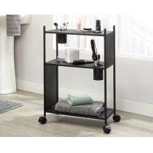 Multi-purpose Cart