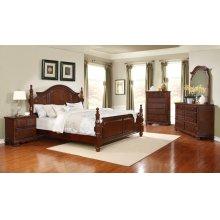 Cartago Dresser