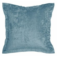 SLD Lapis Marlin Blue 22x22