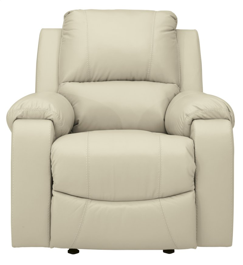 U3330298 In By Ashley Furniture In Price Ut Power Rocker Recliner