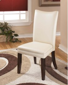Charrell - Multi Set Of 2 Dining Room Chairs