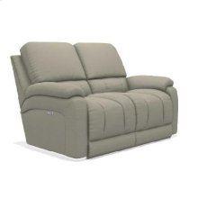 Greyson Power Reclining Loveseat