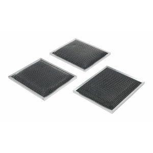 Maytag3 Pack Charcoal Hood Filters Other