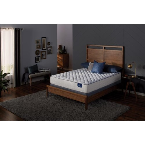 Perfect Sleeper - Select - Elkins - Tight Top - Firm - Full