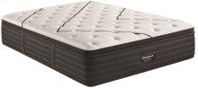 Beautyrest Black L-Class - Medium Pillow Top - Queen Mattress Only