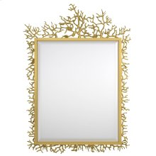 Accents Twiggy Mirror