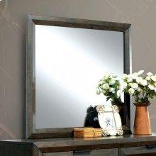 Nikomedes Mirror