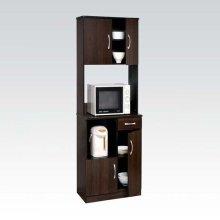 Quintus Kitchen Cabinet