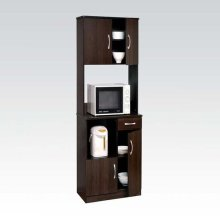 Quintus Kitchen Cabinet