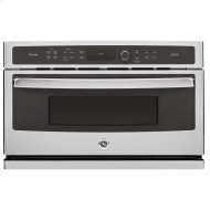 30 in. Single Wall Oven with Advantium® Technology