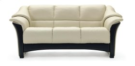 Ekornes Collection Oslo Loveseat