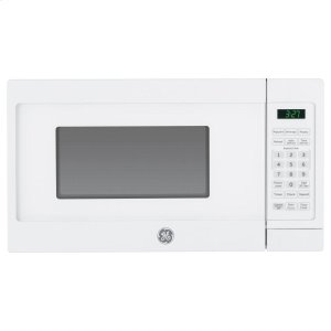 GEGE(R) 0.7 Cu. Ft. Capacity Countertop Microwave Oven