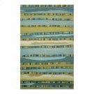 23 x 8 Mosaic Stripe Product Image