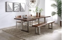 Kai Dining Table 82""