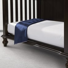 Baby & Kids Mattress Organic Classic 150 Mattress