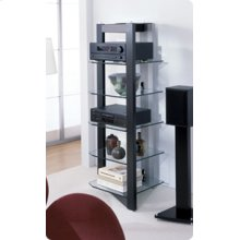 Audio/Component Tower