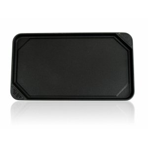 AmanaRange Griddle - Other