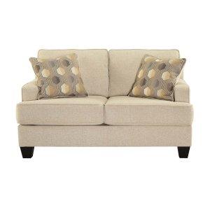 Ashley FurnitureBENCHCRAFTLoveseat