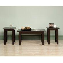 3-Piece Table Set