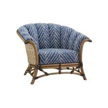 Pelican Key Chair