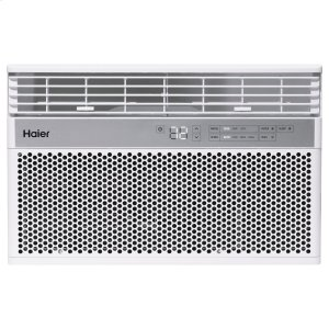 HaierENERGY STAR® 115 Volt Smart Electronic Room Air Conditioner