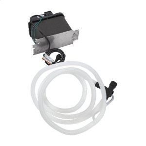 WhirlpoolIce Machine Drain Pump Kit