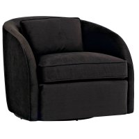 Turner Swivel Chair Product Image