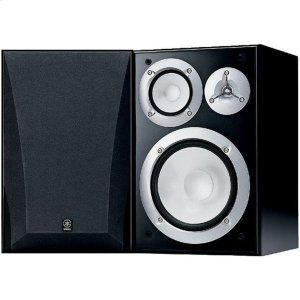 YamahaNS-6490 Bookshelf Stereo Speakers