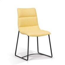 Eunice Side Chair