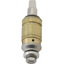 Quaturn Control-A-Flo compression operating cartridge
