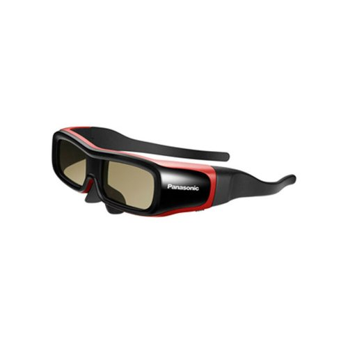 3D Glasses - Size: Small