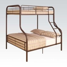 Cairo Bunk Bed