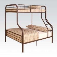 Cairo Bunk Bed