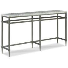 Bennington Console Table