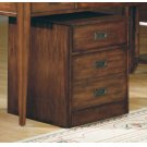 Home Office Danforth Mobile File Product Image