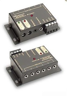 Infrared Control Product 857