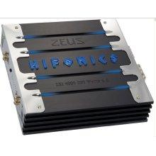Zeus ZXI 4006