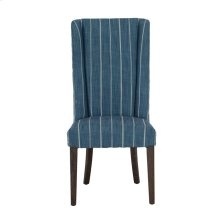 Marina Dining Chair